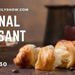 Jan 30 - National Croissant Day on National Day Calendar