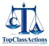 class action, jury verdict, legal news, law news