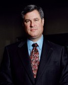Attorney Keith Gould of Corpus Christie, TX