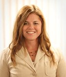 Tara Arick, President and Virtual Assistant, Polaris Administrative Concepts, St Petersburg, FL