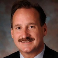 Frank A Rothermel is a partner at Bernhardt, Rothermel & Siegel, P.C. in Philadelphia, PA