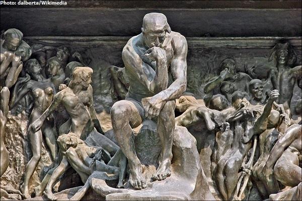 1280px-Le_penseur_de_la_Porte_de_lEnfer_(musée_Rodin)_(4528252054)