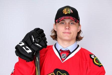 John+Dahlstrom+2015+NHL+Draft+Portraits+lDCQMjUw61rl