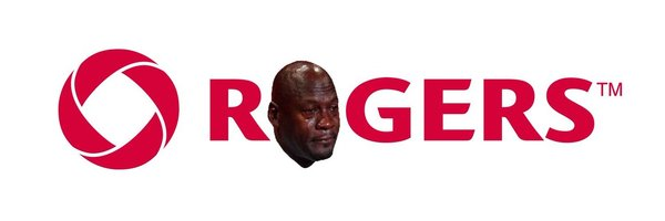 Crying Rogers