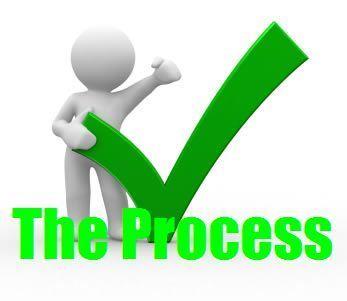 1309243636-process