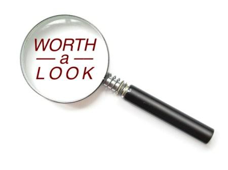 worthalook