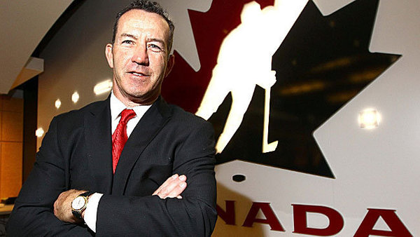 kevin-dineen