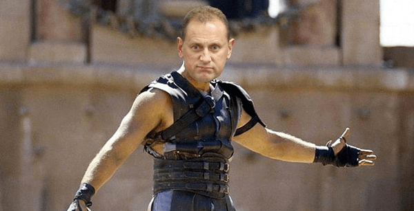 treliving