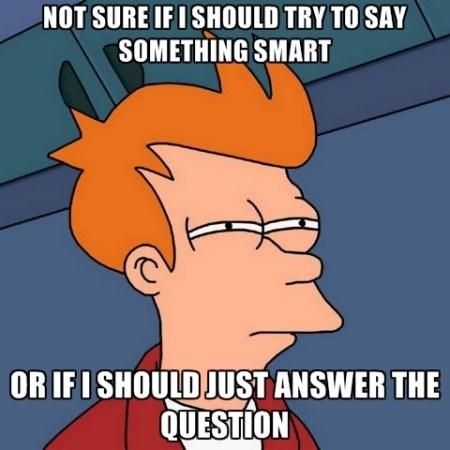 AnswerTheQuestion