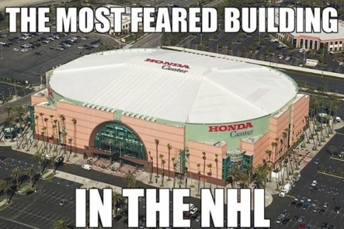 Honda-Center-Most-Feared-Building-in-the-NHL