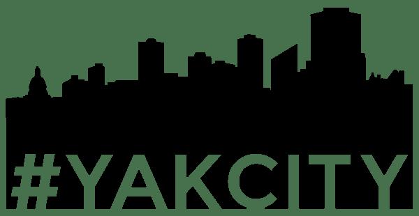 Yakcity-01