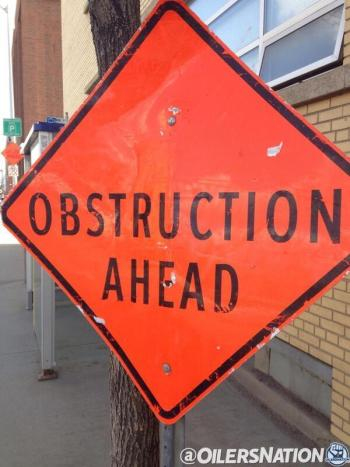 ObstructionAheadArena