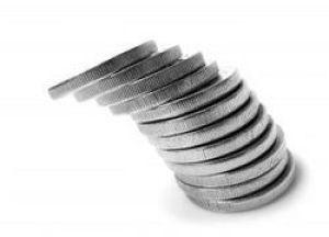 money_instability