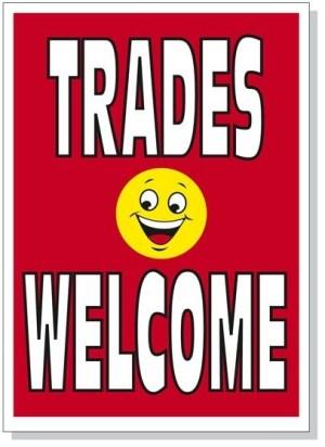 trade5