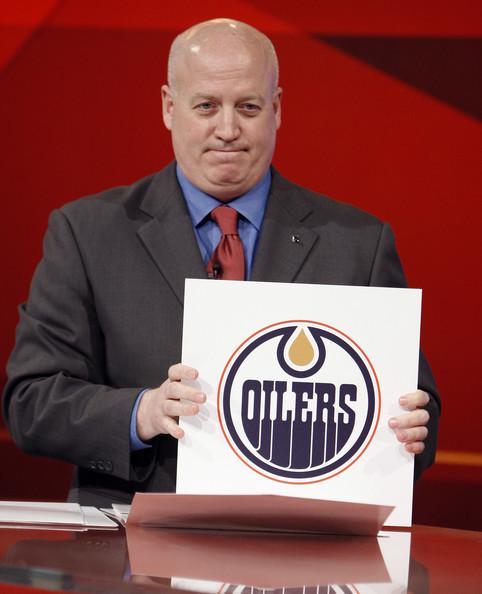 NHL+Draft+Lottery+Drawing+rUw9tl3F1-cl