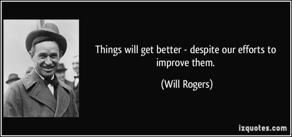 quote-things-will-get-better-despite-our-efforts-to-improve-them-will-rogers-350118