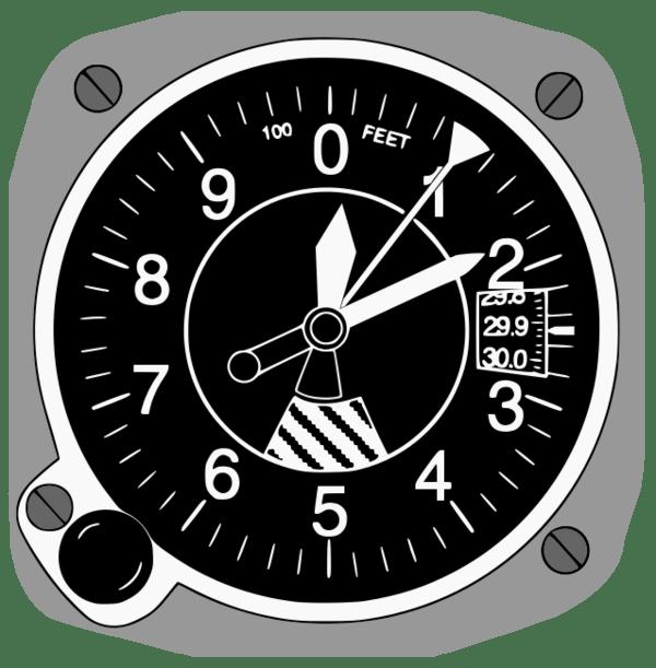 3-Pointer_Altimeter.svg