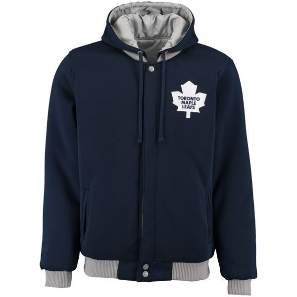 Your Toronto Maple Leafs Merch Shopping List Theleafsnation