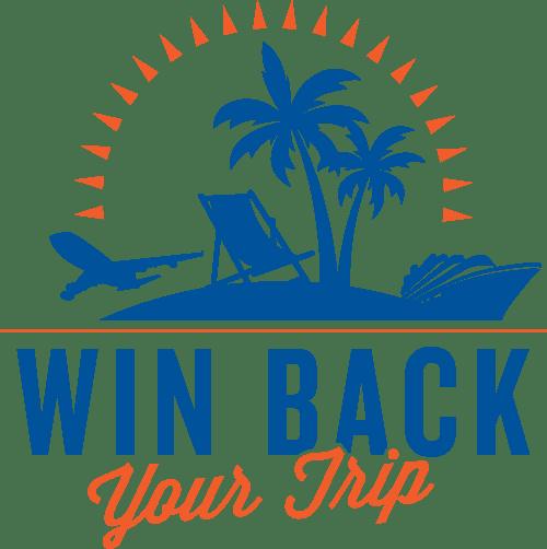 Win-Back-Your-Trip-Contest-Logo-colour