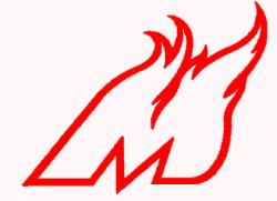 Moncton_Golden_Flames