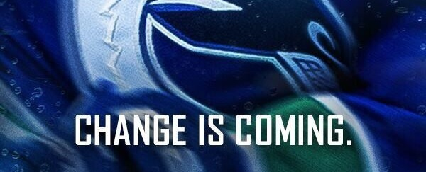 change-is-coming