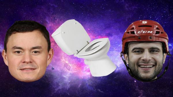 toiletheader