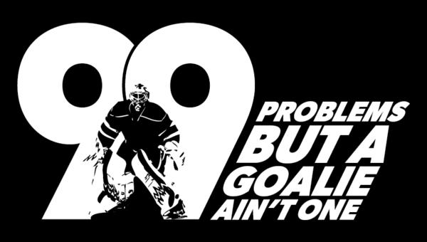 99probs02-03