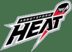 138px-Abbotsford_Heat.svg