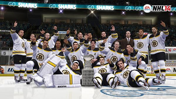 760x428_Bruins_StanleyCup