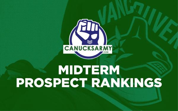 CA_Prospect_Header