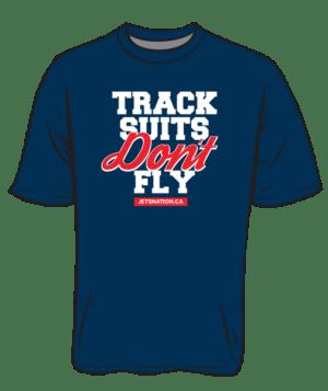 TrackSuits_grande[1]