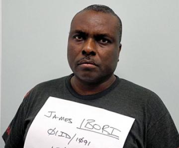 Ibori won't celebrate Christmas at home, say kinsmen
