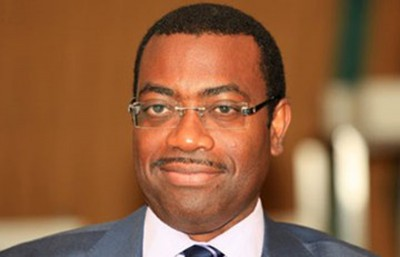 AfDB approves $1bn loan for Nigeria