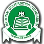 ( NUC )National Universities Commission (NUC)