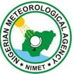 Partly cloudy, thunderstorms, rains expected on Tuesday, says NiMet