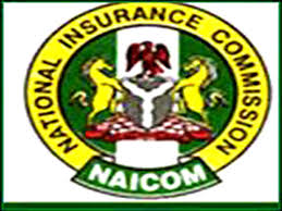 Image result for NAICOM approves Guinea's annual accounts