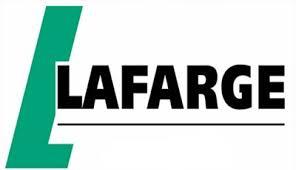 Lafarge-Holcim merger to produce 14mtpa