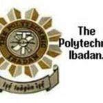 The Poly, Ibadan