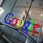 Things to do with Google in Nigeria