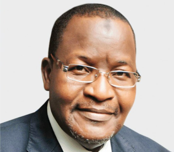 Outcry forces NCC to  suspend data tariff hike