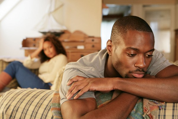 Erectile dysfunction: What you should know