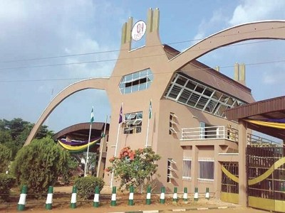 UNIBEN mourns as three lecturers die in road crash