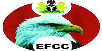 EFCC grills five ex-NNPC bosses over $153m transfer