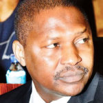 Malami links 270 missing recovered assets to Maina
