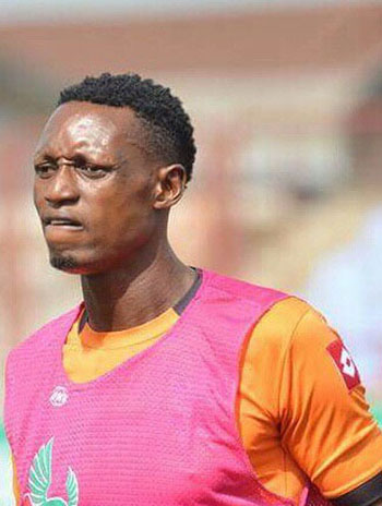 Image result for Isiaka Oladuntoye