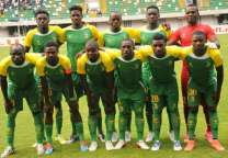Image result for Kano Pillars place five players on transfer