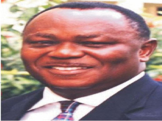 'FG hasn't met conditions  for borrowing yet'