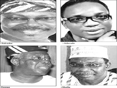 Lagos PDP crisis takes new turn