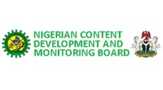 Image result for NCDMB votes $100m for contractor finance