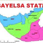 Servants, Bayelsa